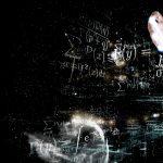 Bioinformática, Ciência de Dados e muito mais