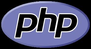Página oficial: http://php.net  Criador: Rasmus Lerdorf  Surgiu em: 1995