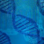 O que é Bioinformática?