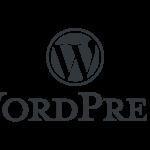 Introdução ao WordPress