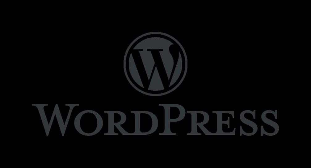 Gráficos e logos | WordPress.org Brasil